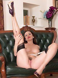 Sophia has come to take the position you offer, as P.A. It..