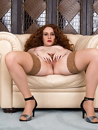 Amy C. is the type of classic beauty youll want to get..