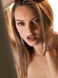 Dakota Rae