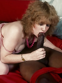 First timer is a great lover of black cock