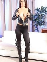 sabrina c tights