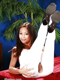 Kina Kai's Live webcam video chat