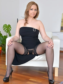 Clothes Stockings Pics