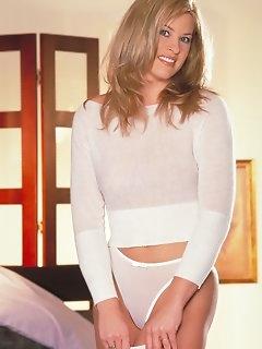 Panties Stockings Pics